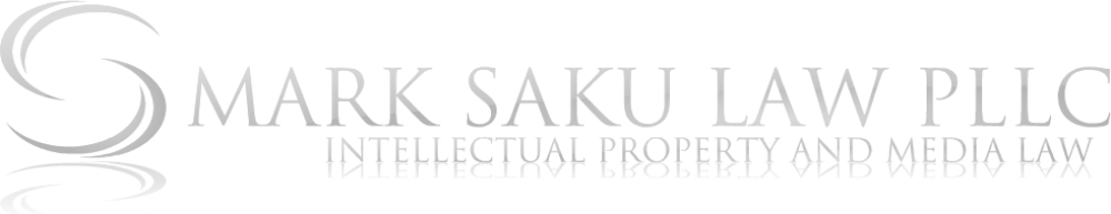Mark Saku Law