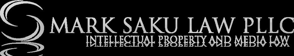 Mark Saku Law
